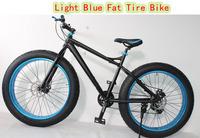 China 150cc pocket bikes cheap for sale