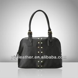 J138-2014 Hot sale ladys hand bags,latest design bags women handbag