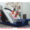 titanic inflatable slide inflatable titanic slide for sale