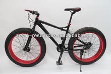 China provide 100cc dirt bike/sport bike/racing bike