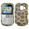 Diamond Case Crystal Bling Case for Alcatel One Touch OT871A