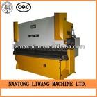 angle steel bending machine manual, steel bending machine