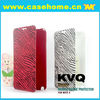 leather stand case for samsung galaxy note n7000 i9220