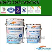 HM-120L Epoxy Resin Crack Repair Pouring Adhesive Manufacture