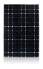 sunpower panels sunpower cells highest efficiency solar cell in the world glass sunpower panels
