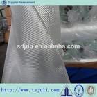 fiberglass prepreg