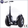 Mohard CE approval Segways/space scooter