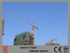 wholesale goods from china, tower crane china, chinese tower crane, TC4808,4T,