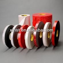 3M Scotch 4905 VHB Tape/Scotch vhb 4905 /clear acrylic foam vhb double sided tape