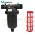 Micro filtro de agua barato
