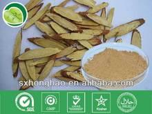 Pure Natural Glycyrrhizic Acid