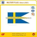 Precio barato de publicidad más alta calidad de dicha cantidad militar entrega rápida de la bandera