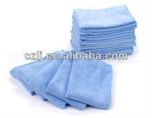 "Microfiber Towels Wholesale Lots Super Soft Plush NEW!! 16"" x 16"" Microfiber"