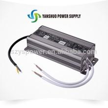 delta led driver 350ma led power supply 12V 80W led power supply
