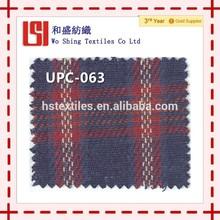 (UPC-063)various coloured woven cloth china wholesale