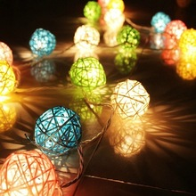 led christmas illumination,rubber wire led string lights,christmas light