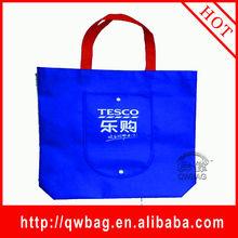 2014 cheap handbag guangzhou handbag market