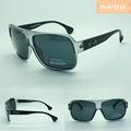 Elegantes gafas de sol para los hombres(08266)