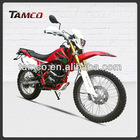 Hot sale new good quality 250cc T250PY-18T best seller new motorcycle dealer