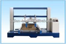 Box compression Testing , packaging tester,Box machine
