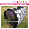 Convenient Bike Pet Carriers for Dogs Puppy Carrier