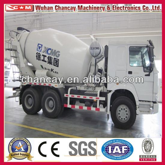 beton mikser kamyonu oyuncak