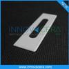 Extended maintenance intervals/Zirconia ceramic Membrane Blades/innovacera