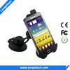 gel pad phone holder HC-52