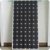 200W Solar panel price, Grade A Monocrystalline silicon solar cells