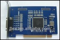 SDI DVR PCBA, SDI DVR motherboard