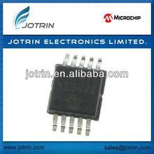 MICROCHIP MCP73837-NVI/UN Power Management ICs,153182-104,153383-101,154250 MIC,154250 PIC