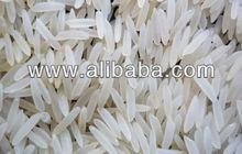 386 Rice White Long Grain