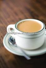 non dairy creamer for milk tea powder