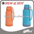 Hot! Projeto Popular 1.0l refil de vidro vácuo garrafa térmica