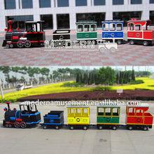2014 hotsale China electric motors for model trains