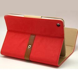 For iPad Mini Tablet,Belt Clip Case For iPad Mini