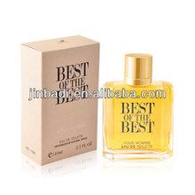 France Brand parfum original for men
