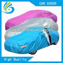 car covers waterproof