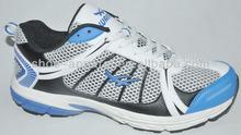 new brand men breathable balance running shoe sports shoe athletic shoe