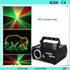 Good Quality rgy stage light portable disco laser party lights