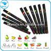 hot selling shisha battery powered e shisha pen disposable zippo e cigarette e shisha