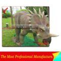 عالية الجودة لعبة ديناصور حي 2013 بالحجم الطبيعي