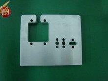 solar air conditioner parts & Machine equipment part