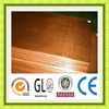 oxygen copper plate sheet price