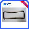 ATOZ rubber metal valve cover gasket