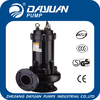 WQ grundfos submersible water pump