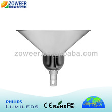 SMD3535 PHILIPS new high bay led light 70w