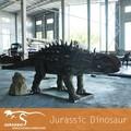 Enfants dinosaur voyage jeux d'amusement intérieur
