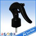 China- feita de largura funtion mini pulverizador gatilho