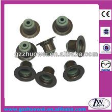 Japan High Quality Valve Parts MAZDA 3 6 MPV Auto Oil Seal LF01-10-155